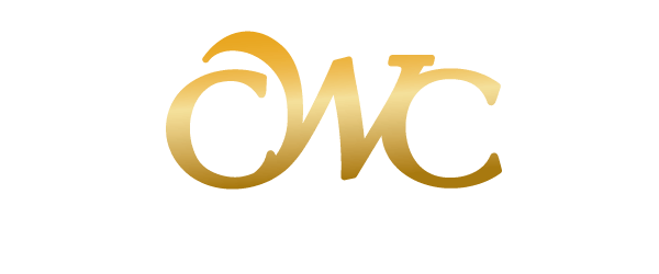 CWC Productions